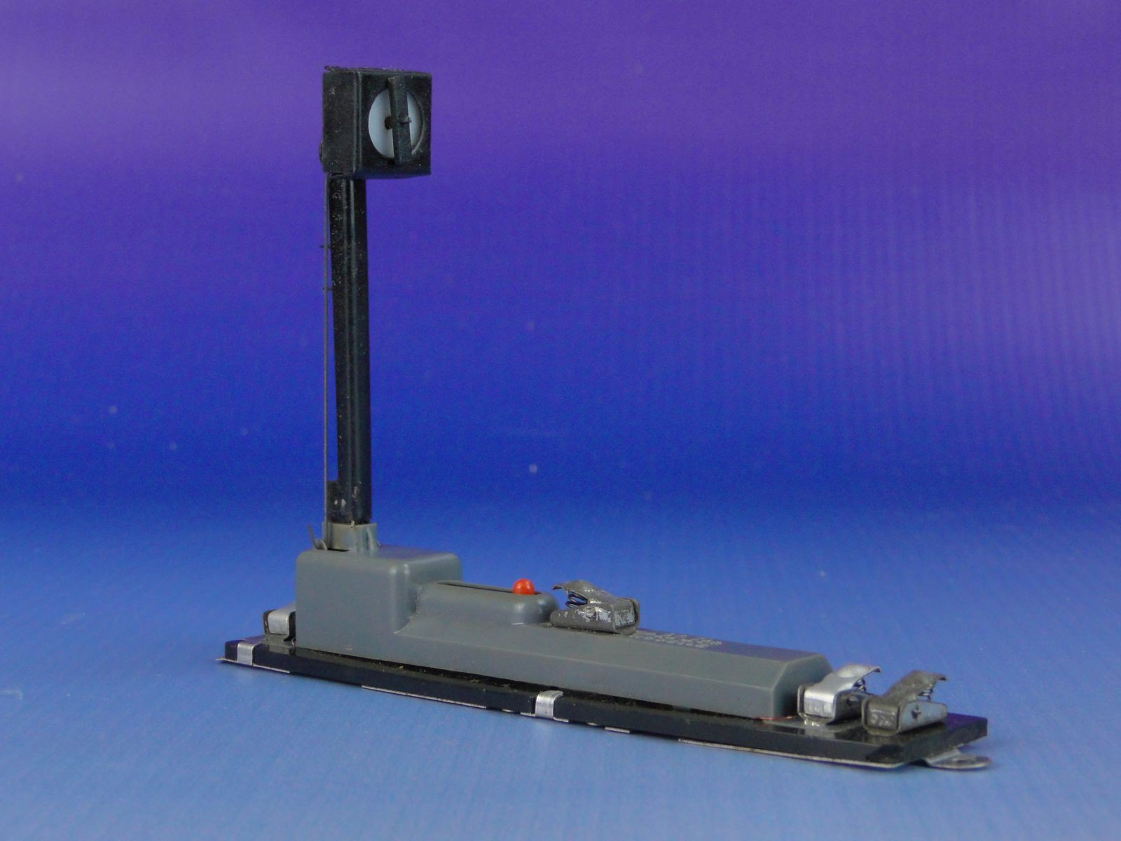 DSC08534.JPG (1600�1200)