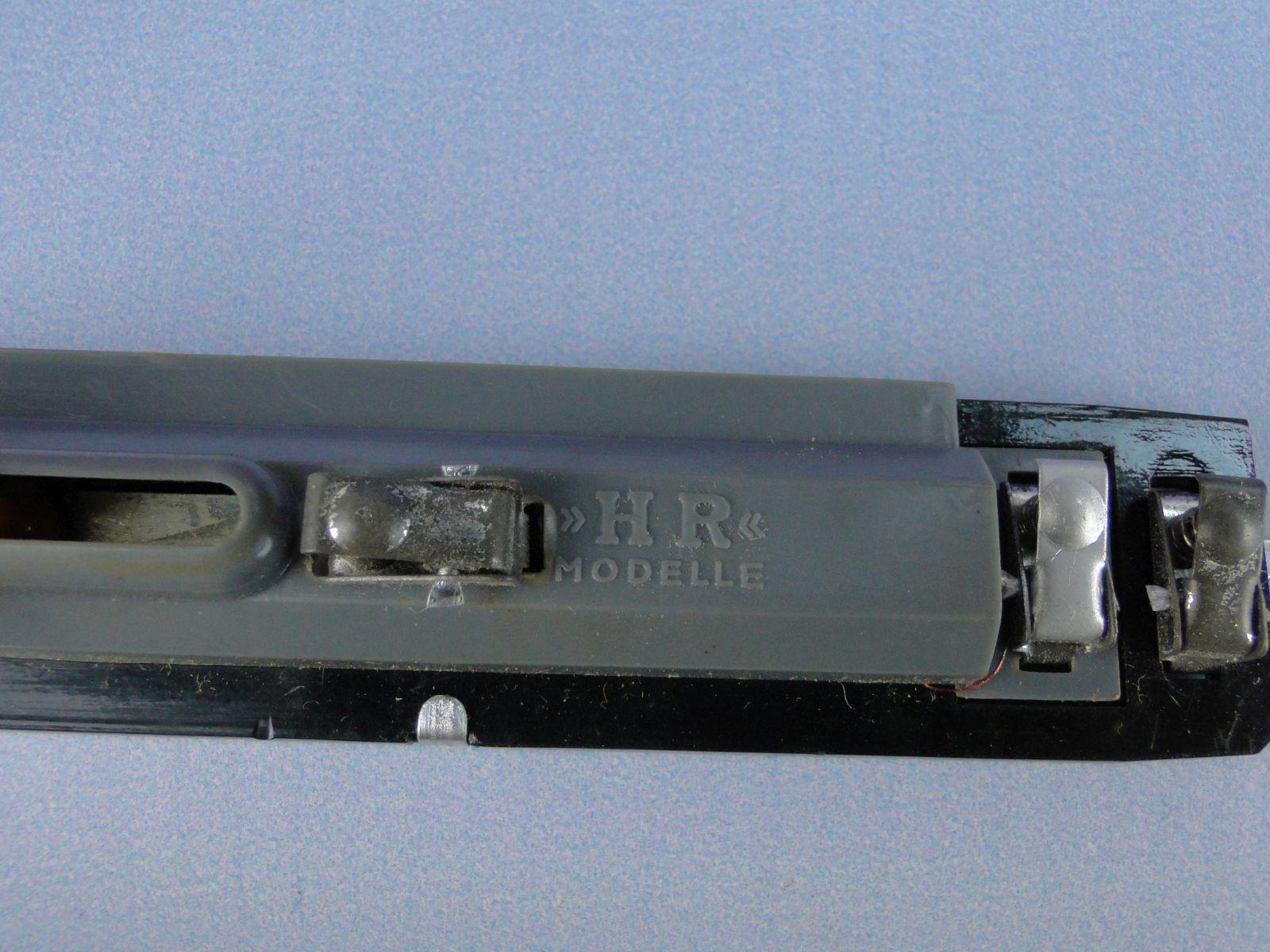 DSC08540.JPG (1600�1200)