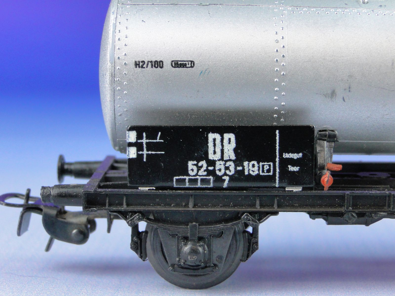 DSC08237.JPG (1600�1200)