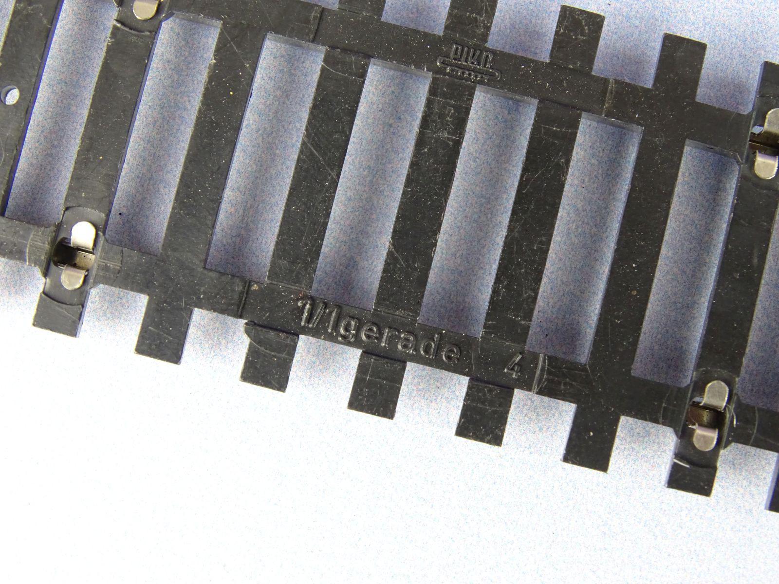 DSC07068.JPG (1600�1200)