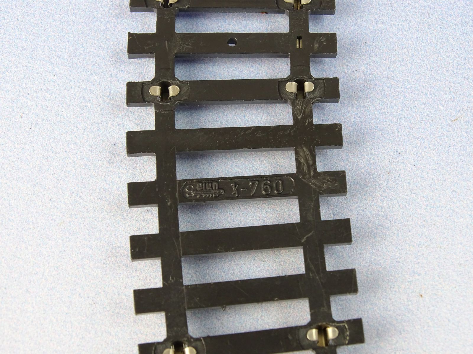 DSC07126.JPG (1600�1200)