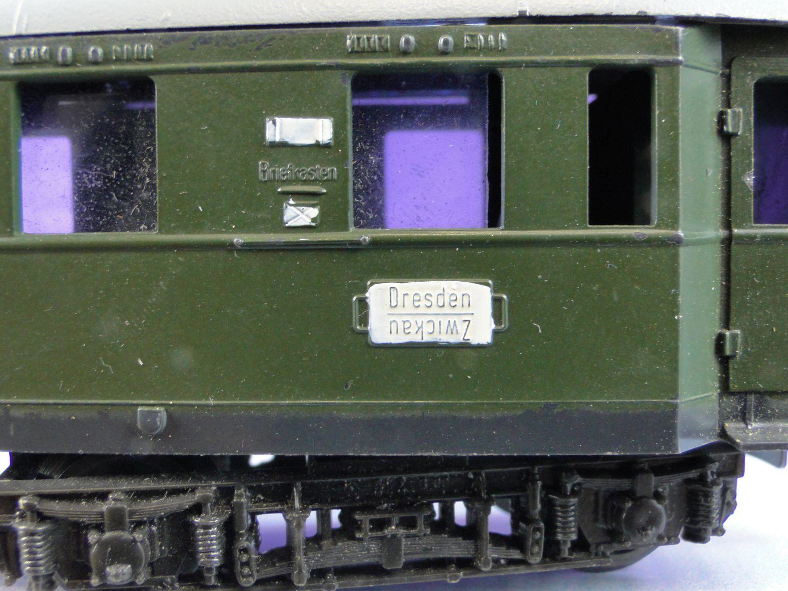 DSC08318.JPG (1600�1200)