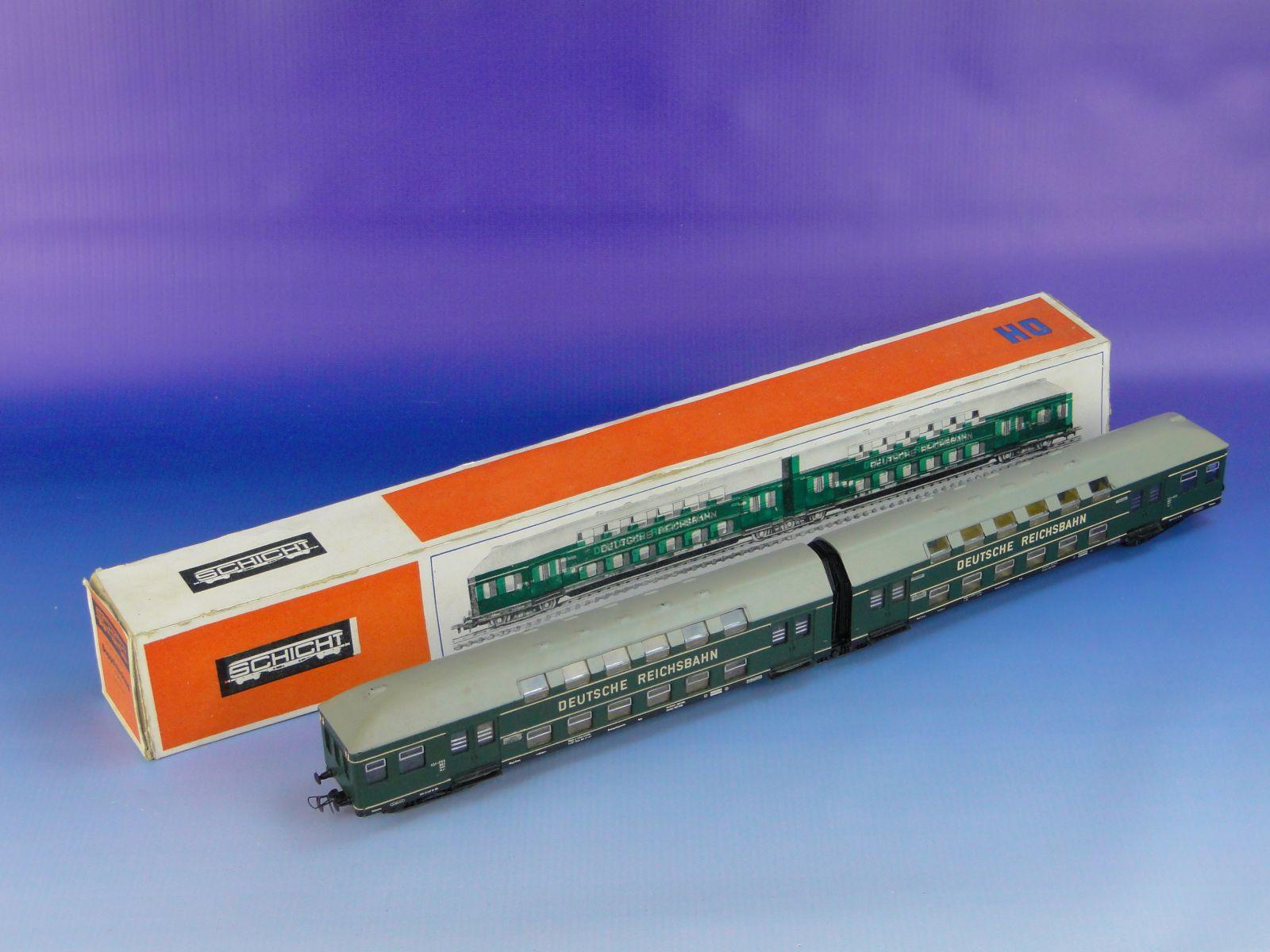 DSC08370.JPG (1600�1200)