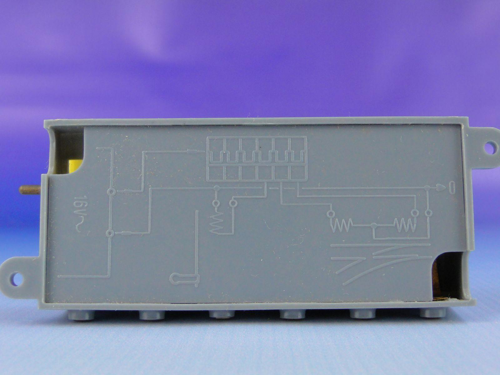 DSC08509.JPG (1600�1200)