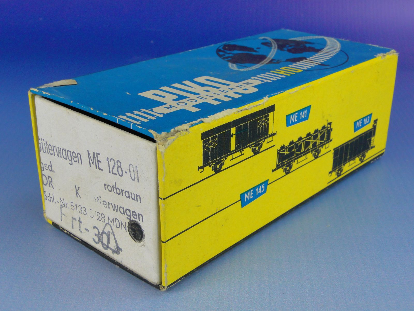 DSC08451.JPG (1600�1200)