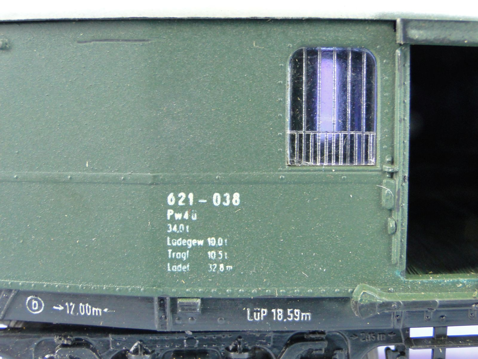 DSC08392.JPG (1600�1200)