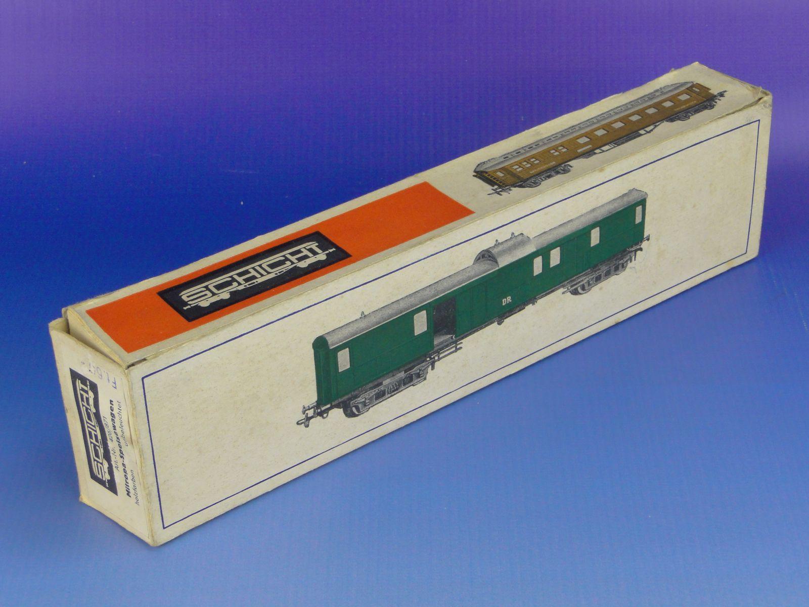 DSC08398.JPG (1600�1200)