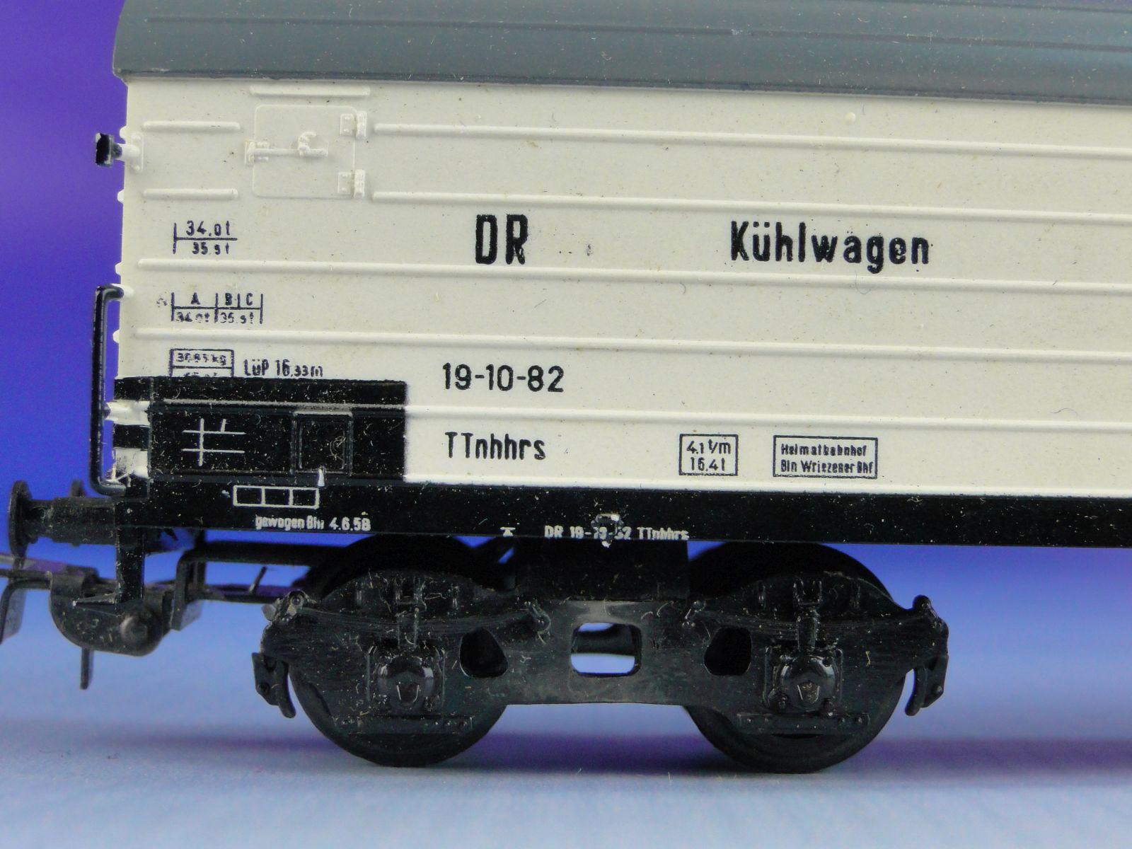 DSC08347.JPG (1600�1200)