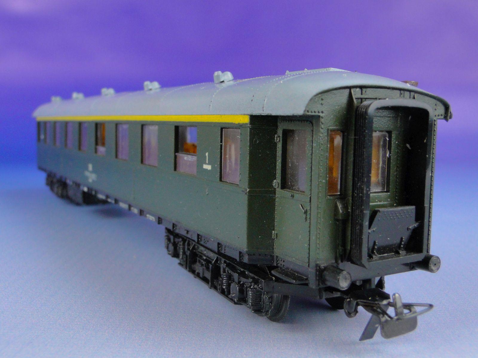 DSC08477.JPG (1600�1200)