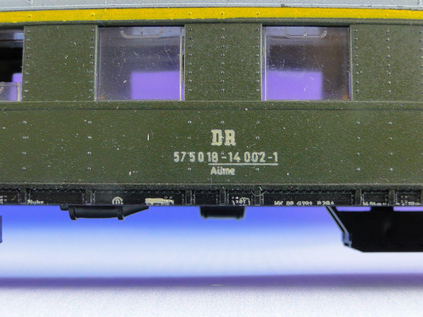DSC08481.JPG (1600�1200)