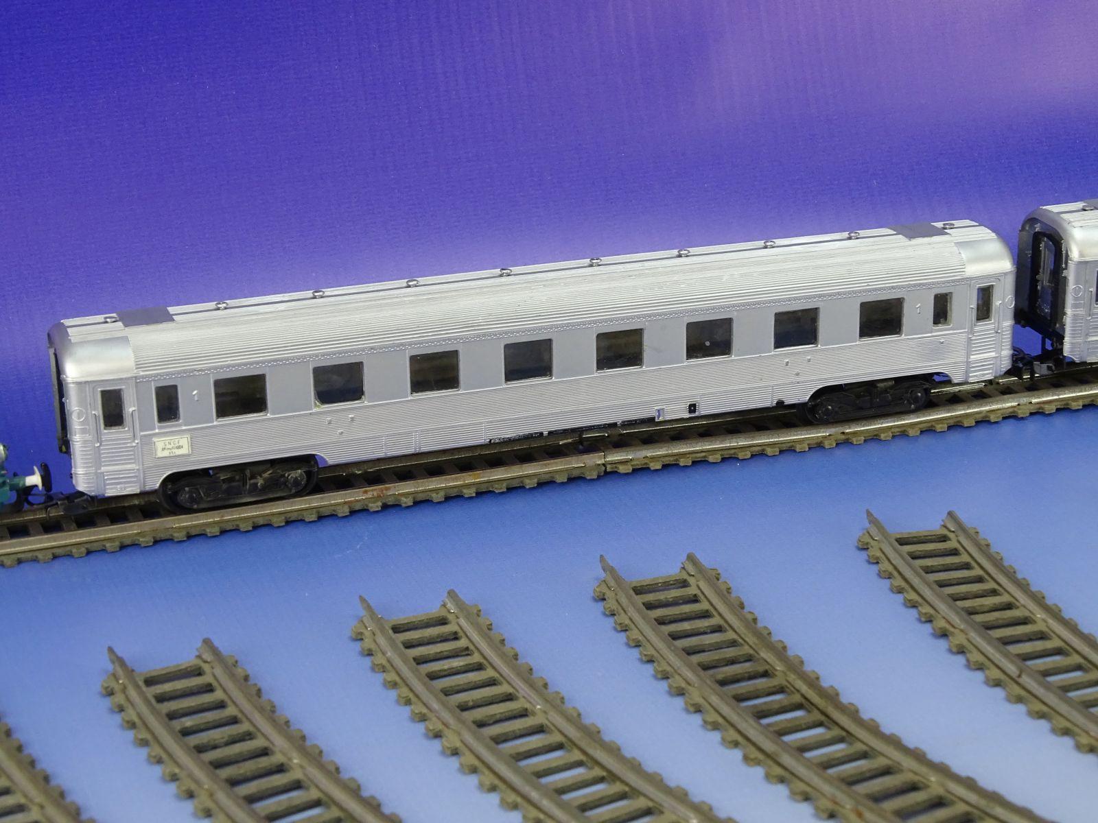 DSC07175.JPG (1600�1200)