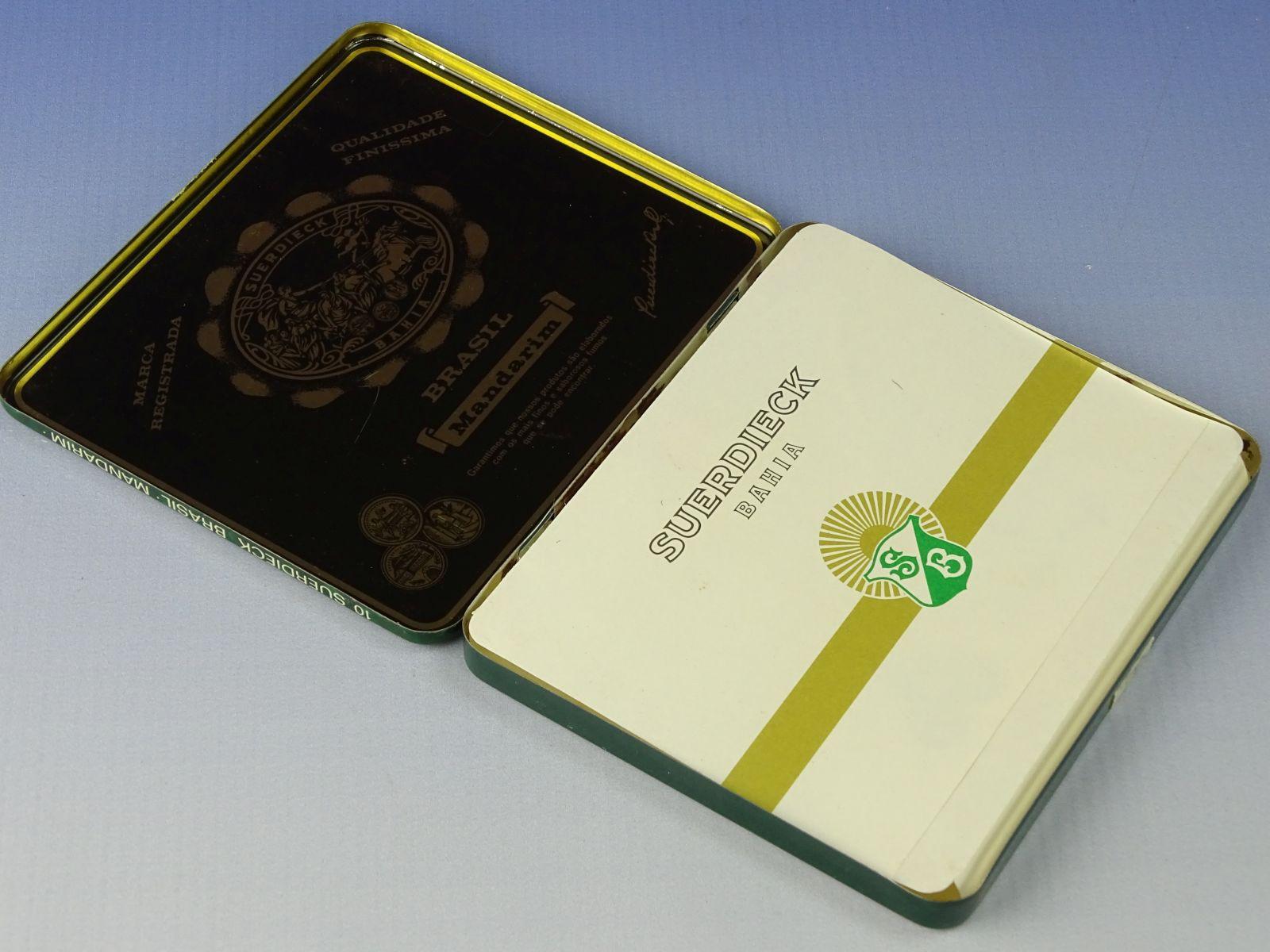 DSC07719.JPG (1600�1200)