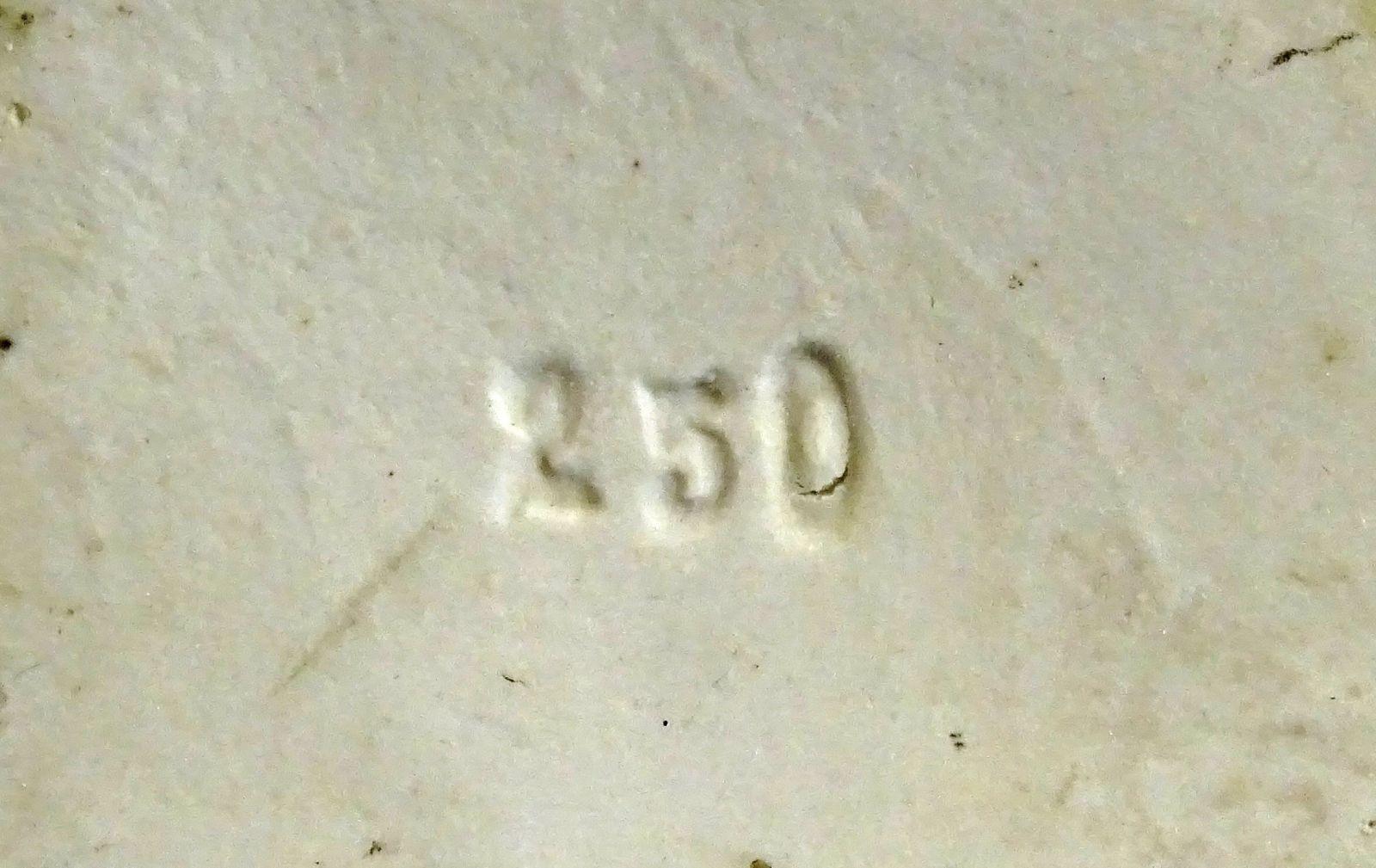 DSC08227.JPG (1600�1009)
