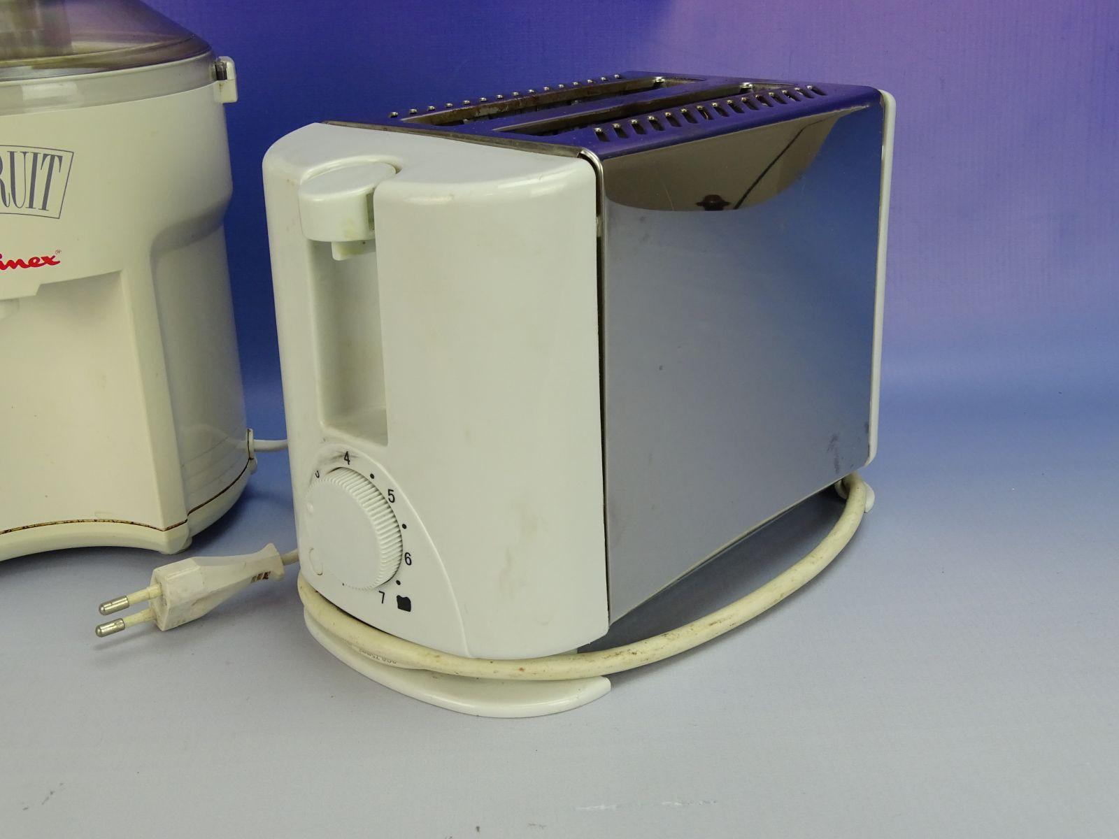 DSC01765.JPG (1600×1200)
