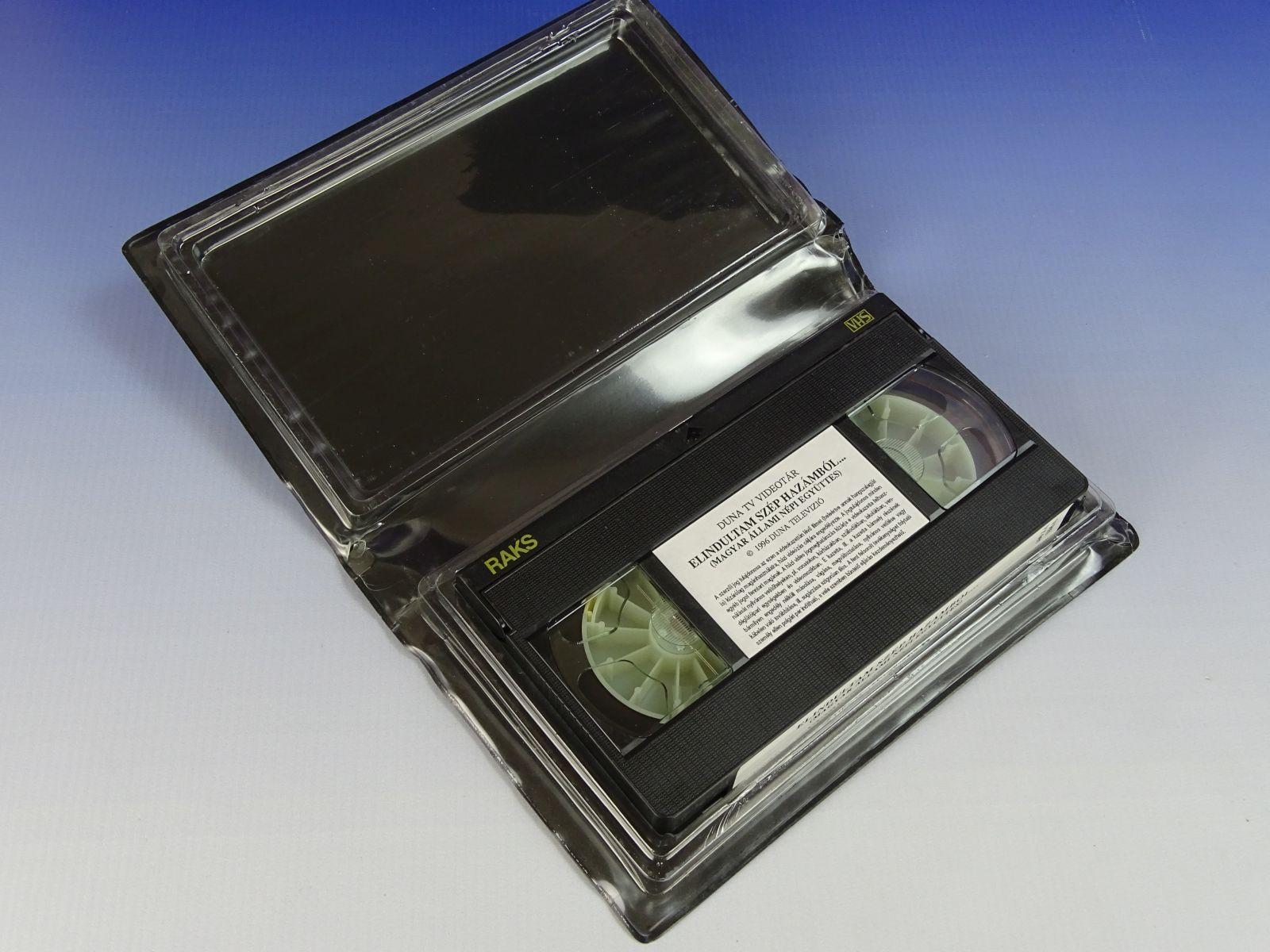 DSC07773.JPG (1600�1200)