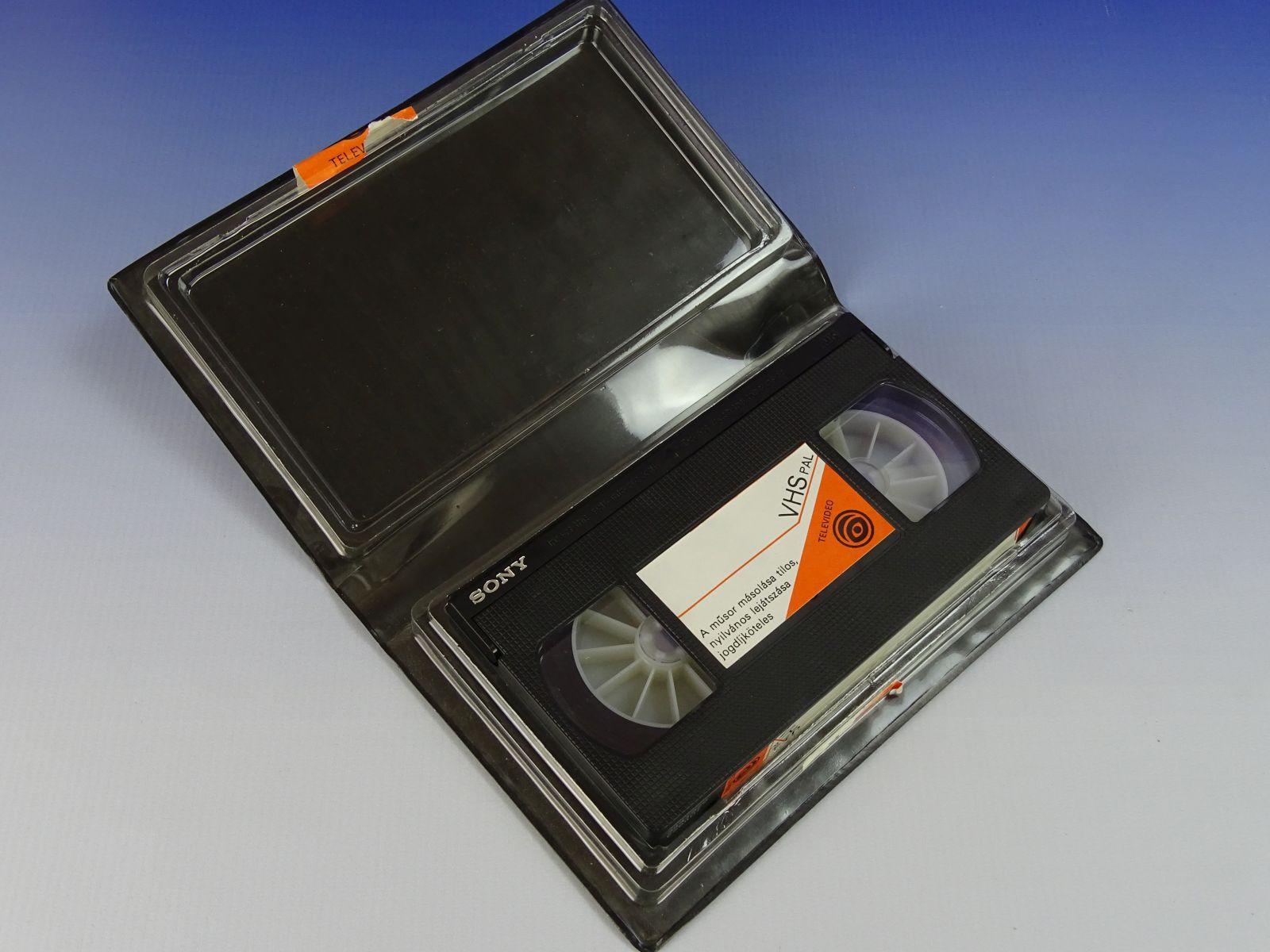 DSC07780.JPG (1600�1200)