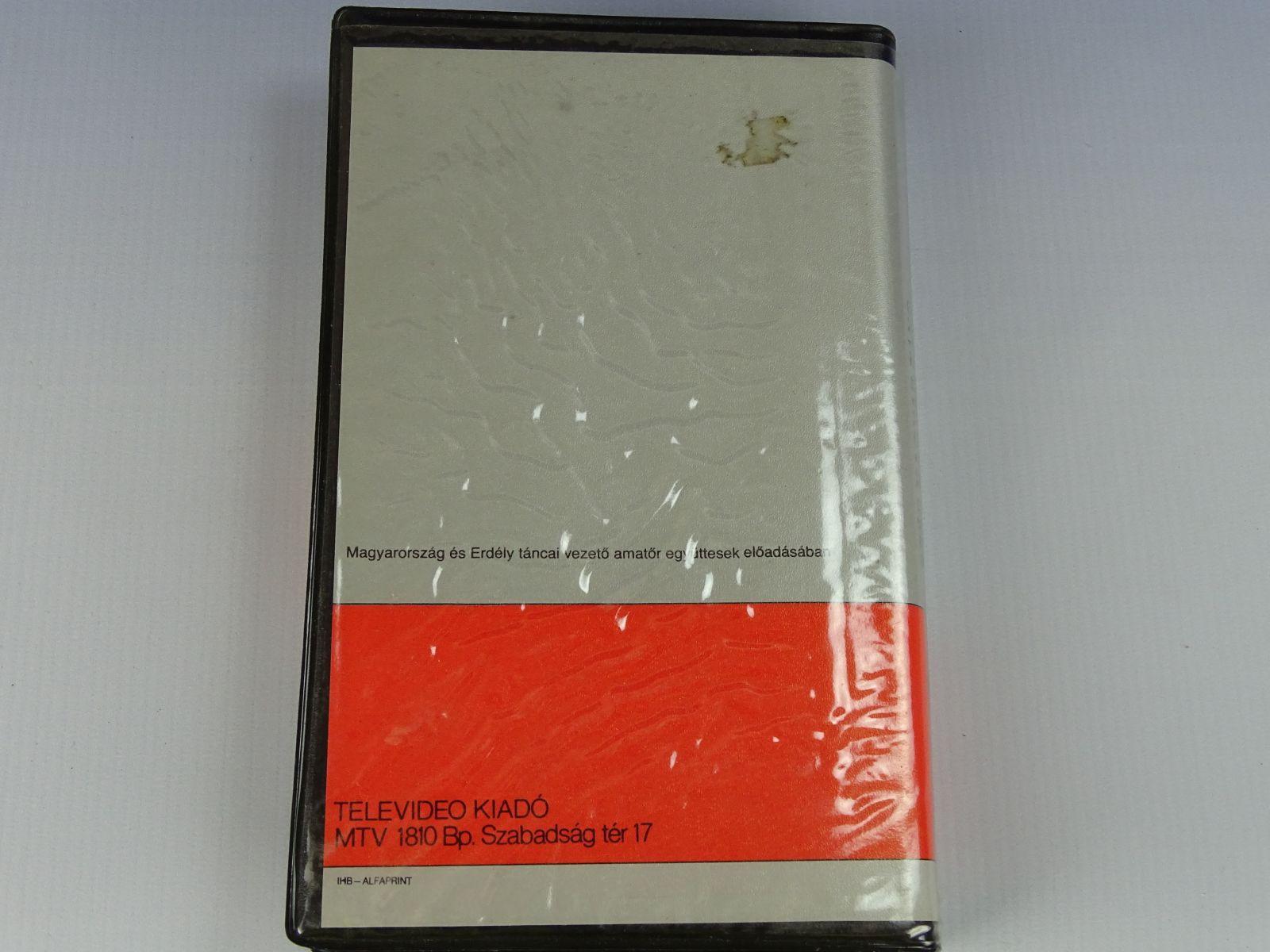 DSC07781.JPG (1600�1200)