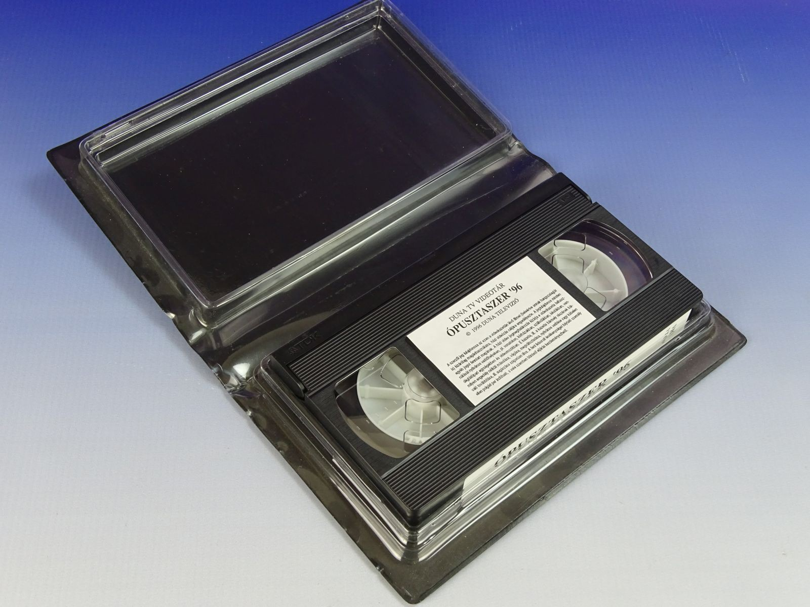 DSC07766.JPG (1600�1200)