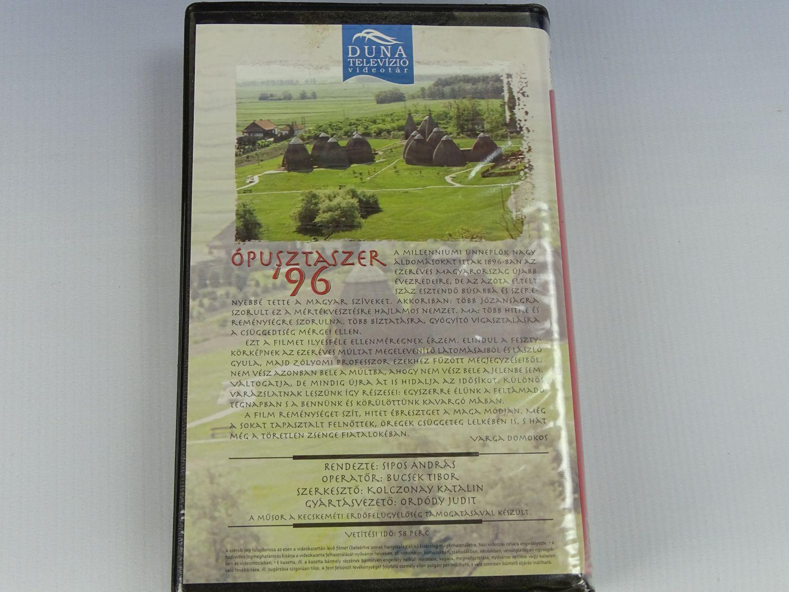 DSC07768.JPG (1600�1200)