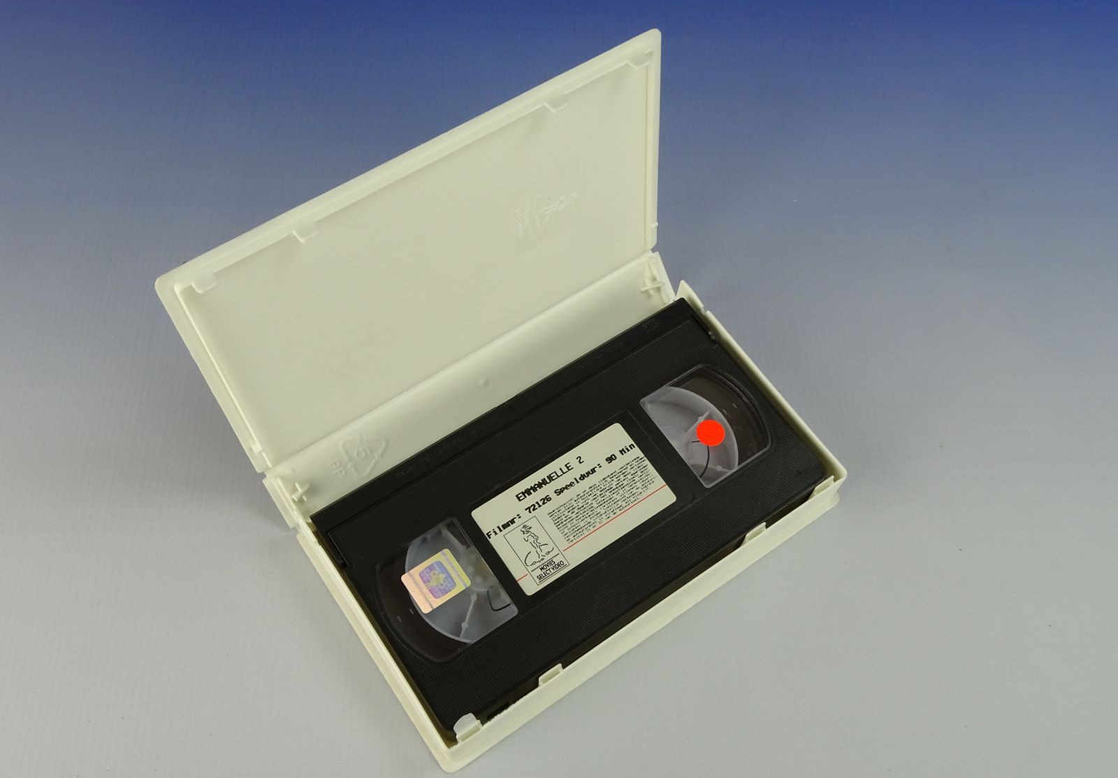 DSC07744.JPG (1600�1114)