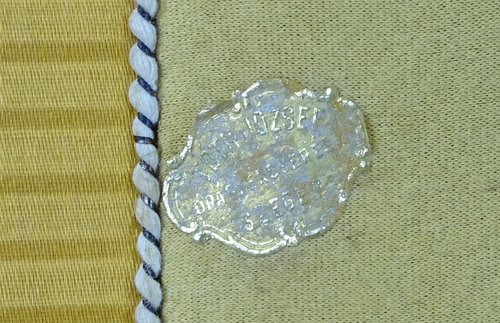DSC08211.JPG (1600�1036)