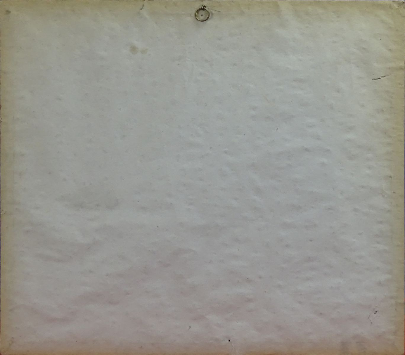 DSC07871.JPG (1368�1200)