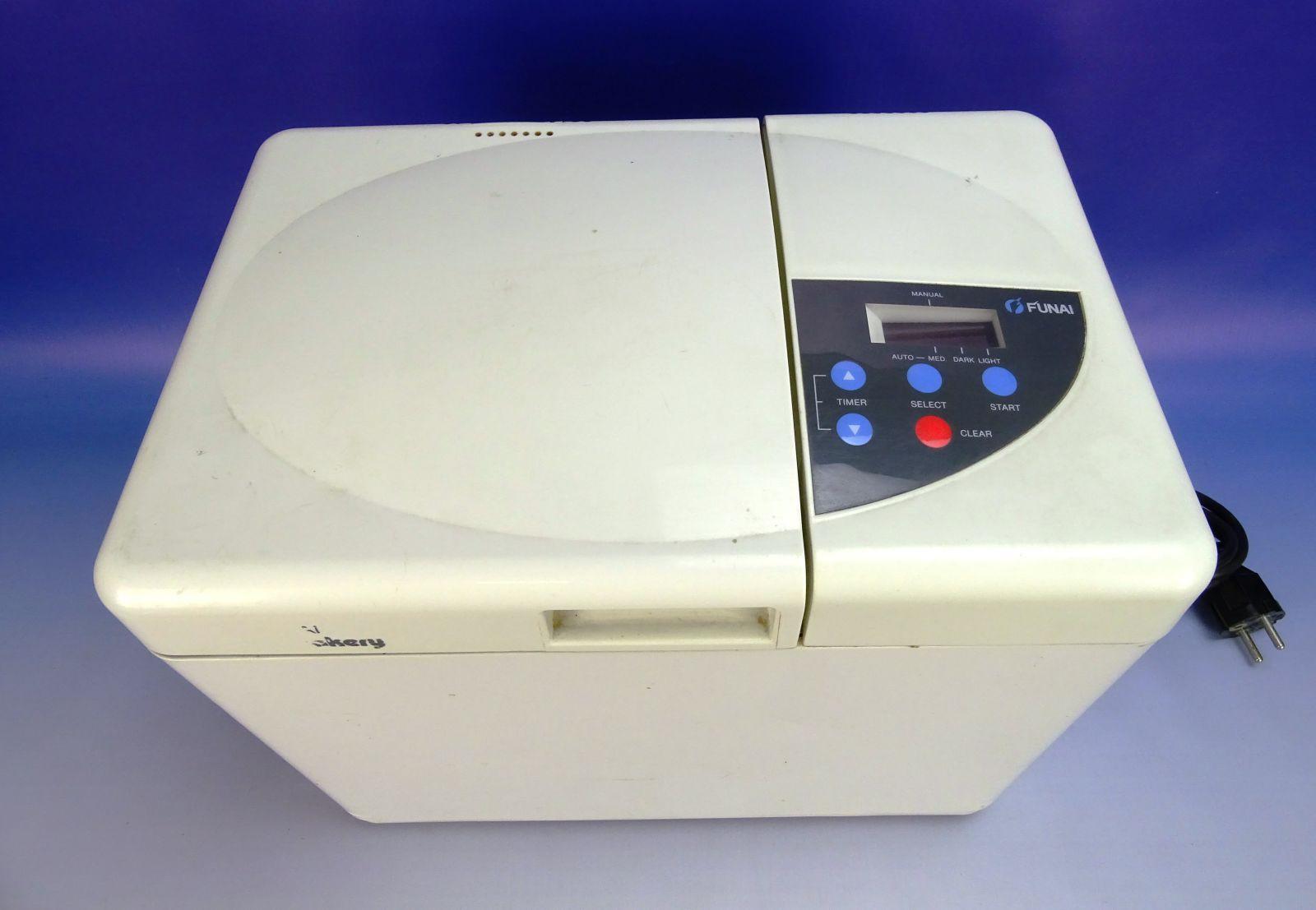 DSC01803.JPG (1600×1107)