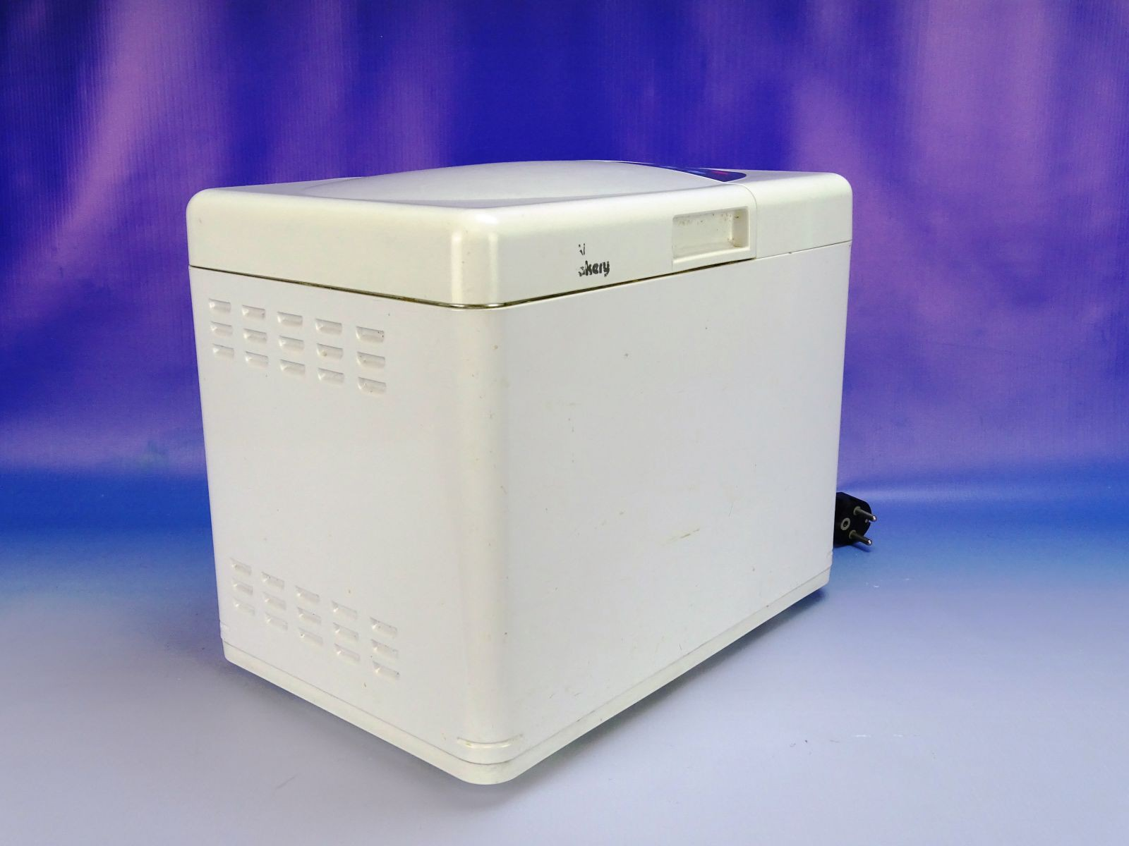 DSC01807.JPG (1600×1200)