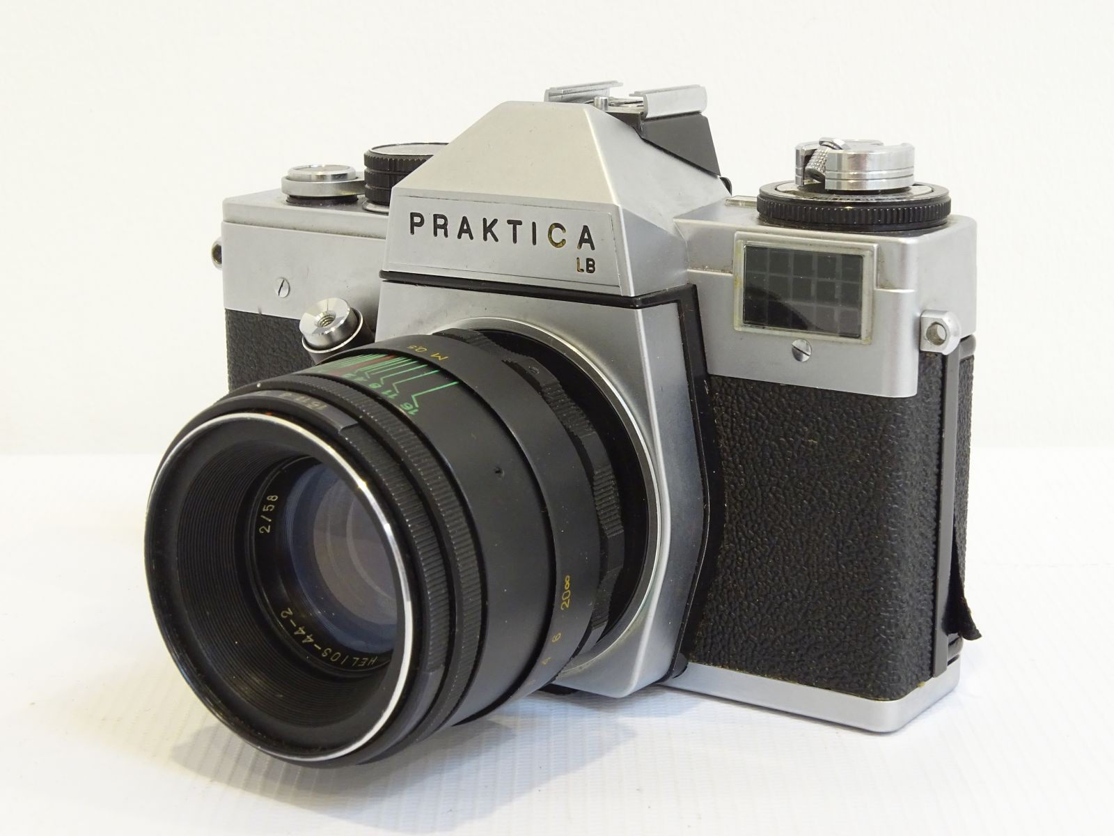 DSC00685.JPG (1600�1200)