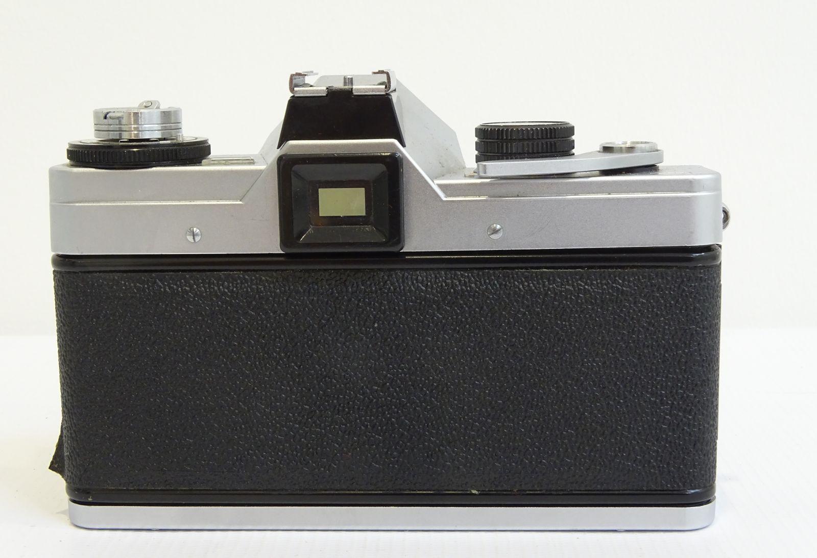 DSC00688.JPG (1600�1094)