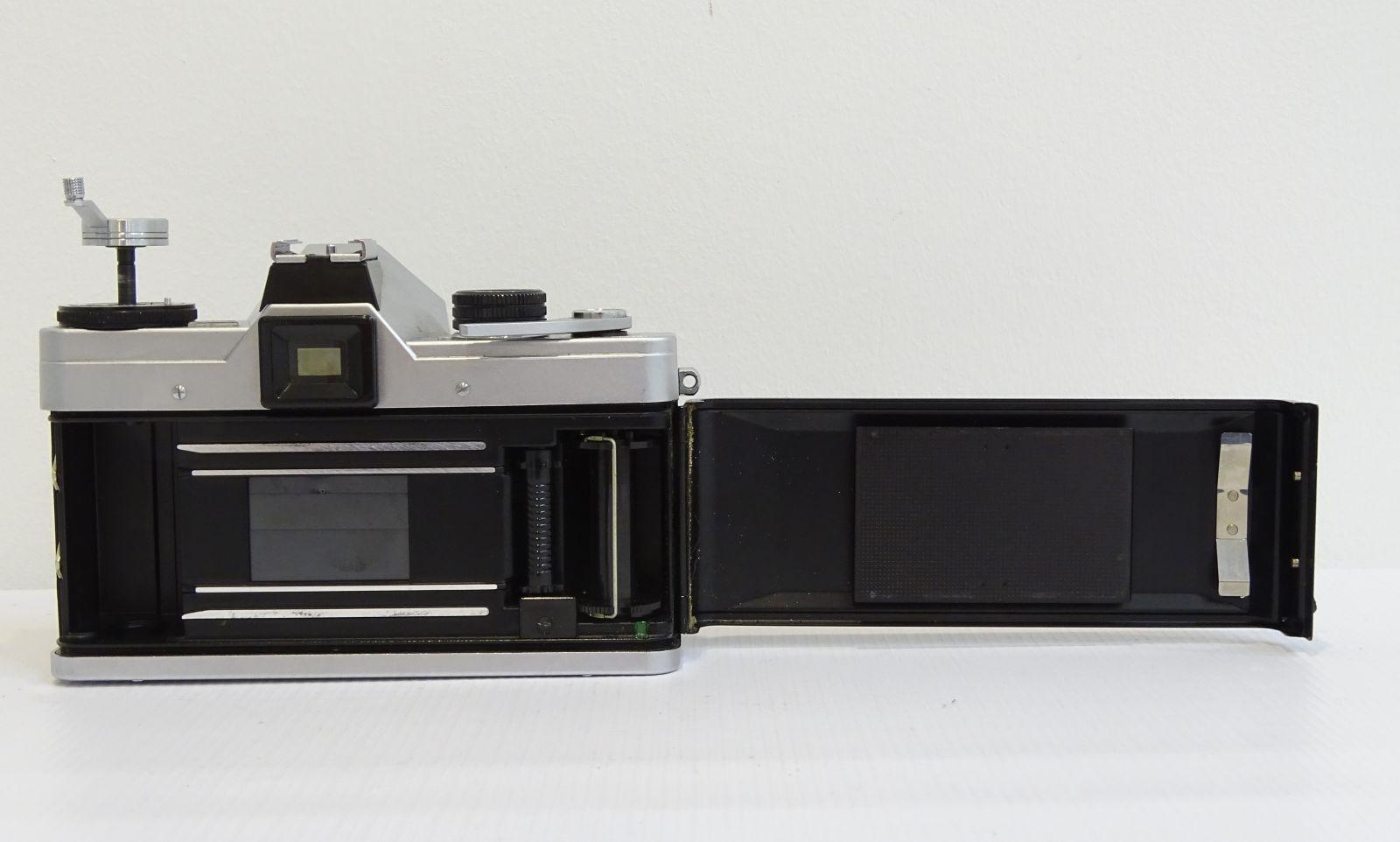 DSC00689.JPG (1600�962)