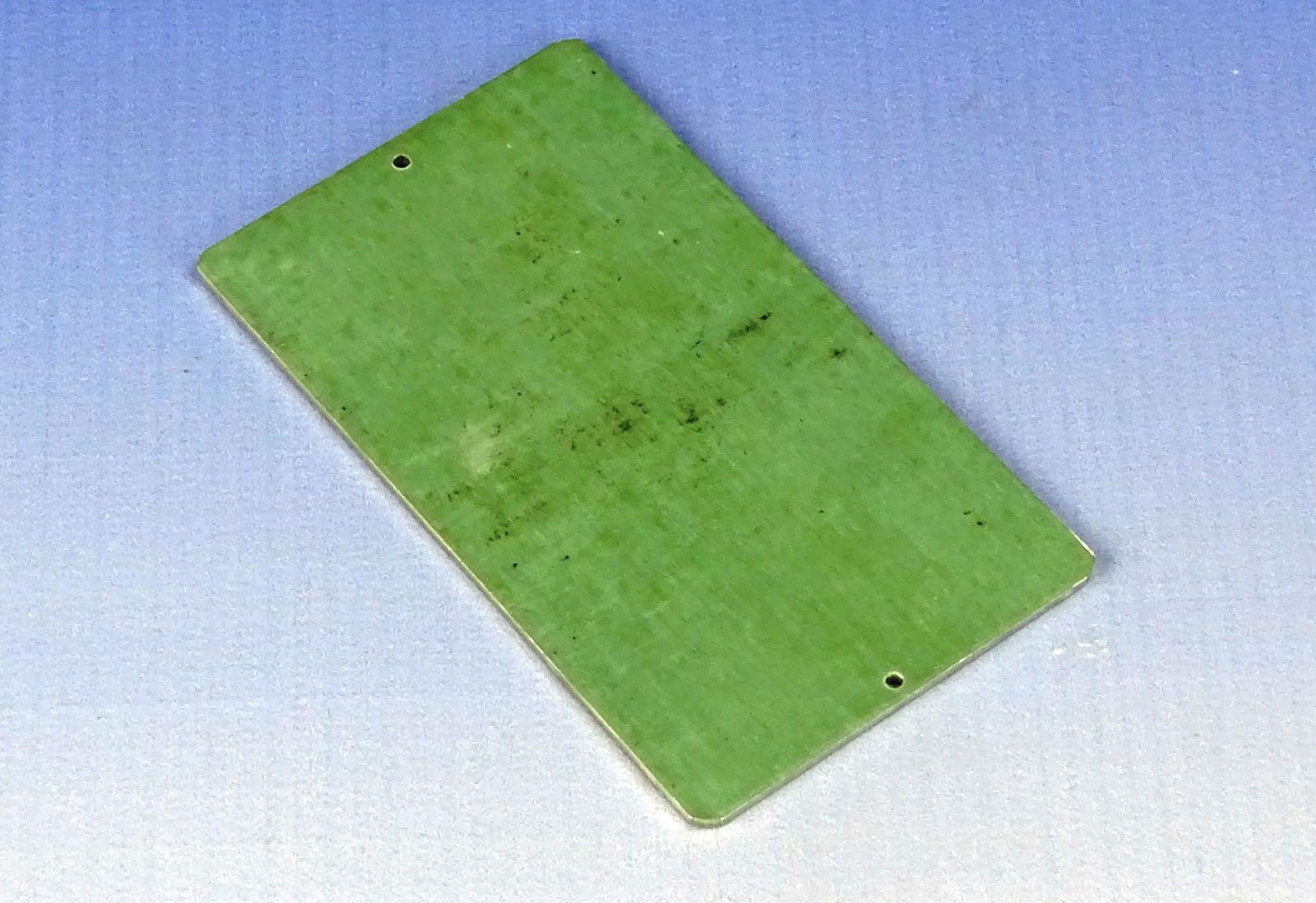 DSC08105.JPG (1600�1098)