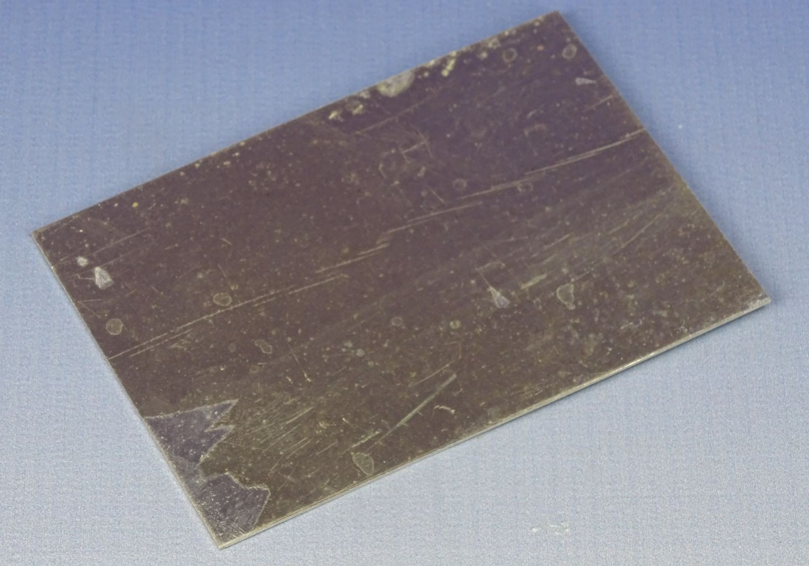 DSC08196.JPG (1600�1120)