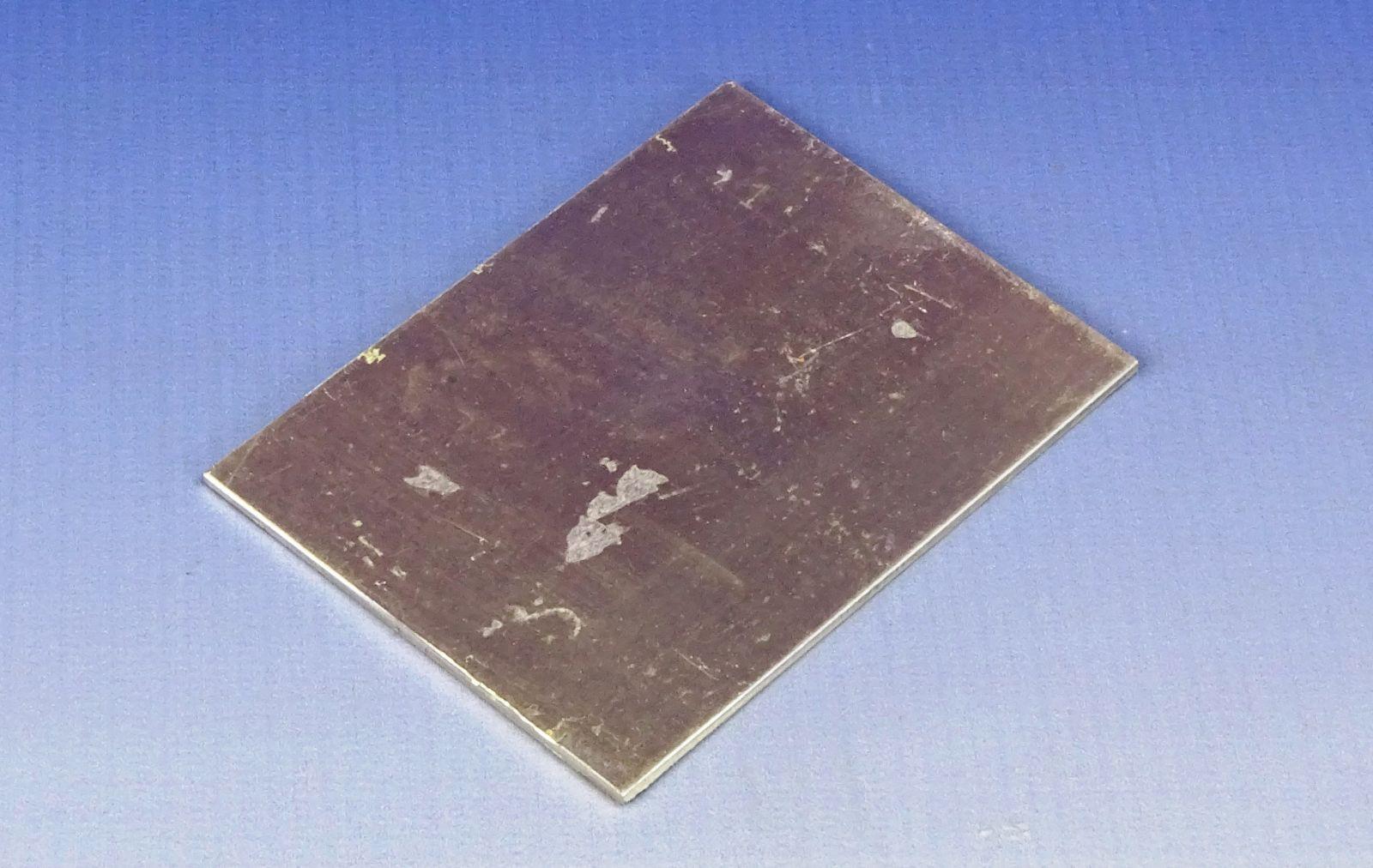 DSC08099.JPG (1600�1012)