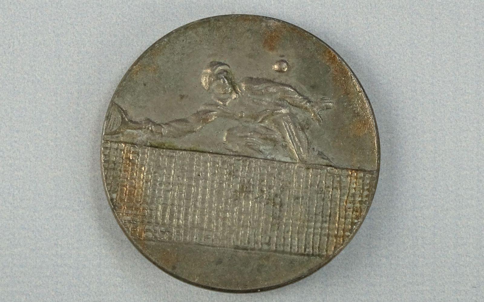 DSC08153.JPG (1600×997)