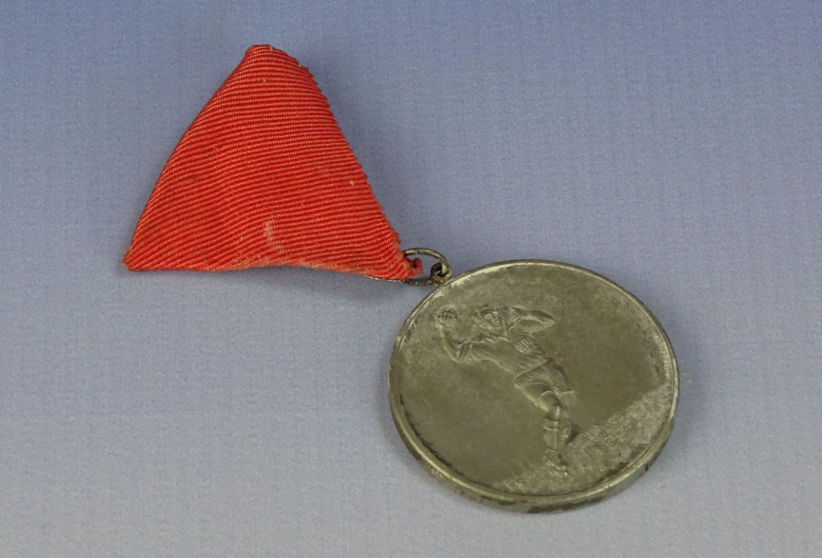 DSC08117.JPG (1600×1087)