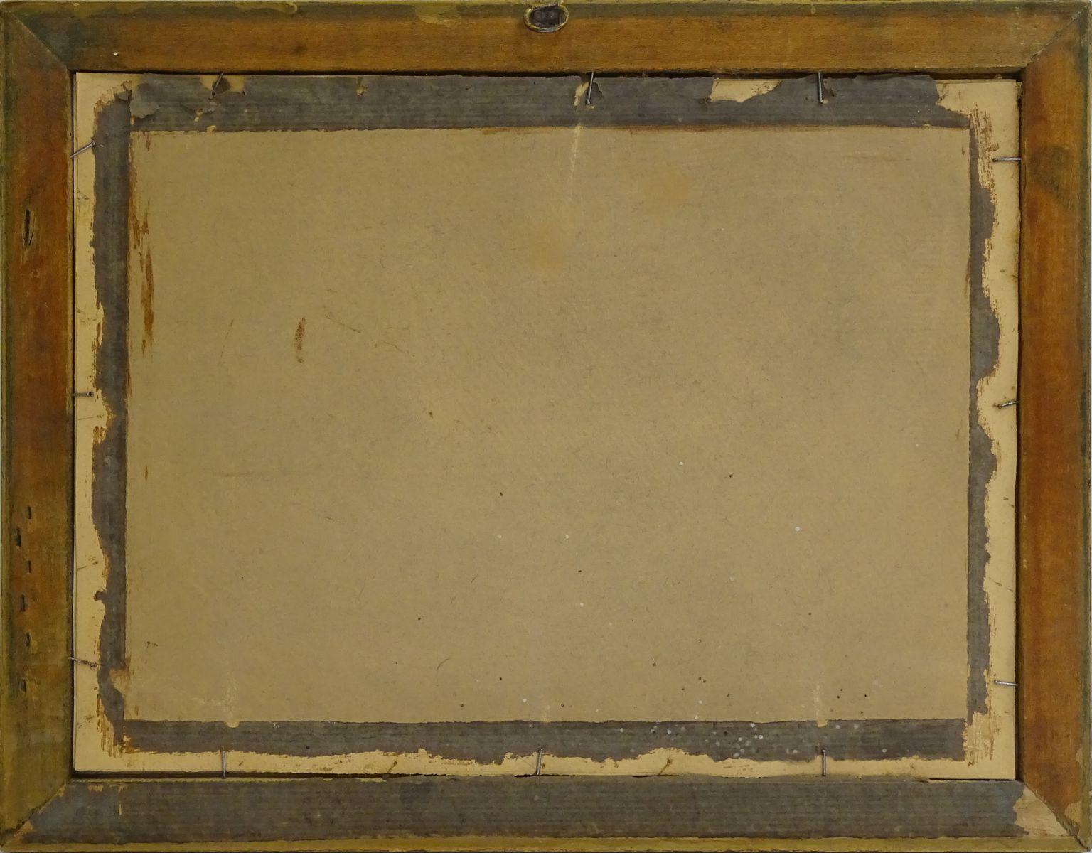 DSC09001.JPG (1536�1200)