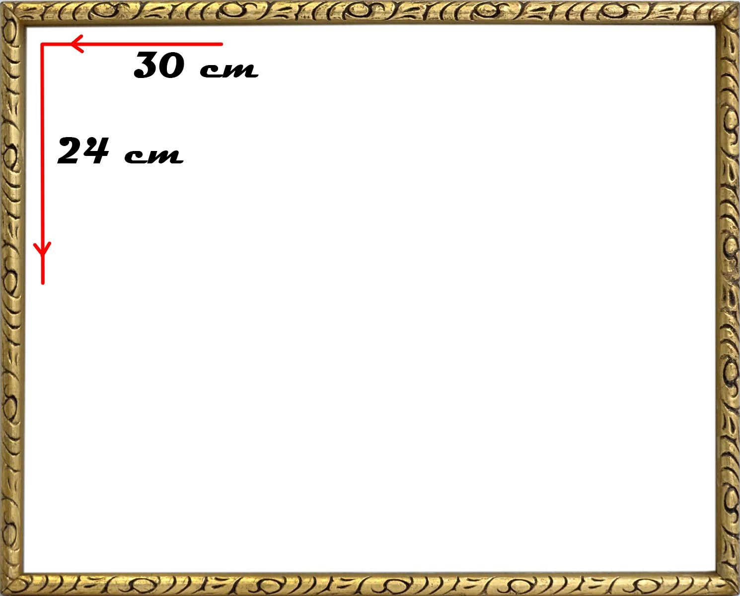 DSC09052.JPG (1490×1200)