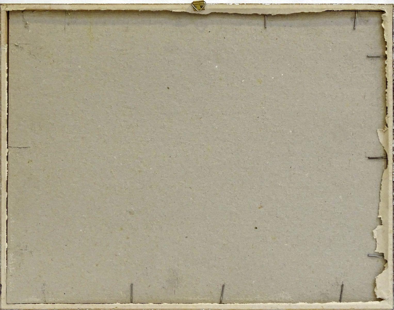 DSC09112.JPG (1527�1200)