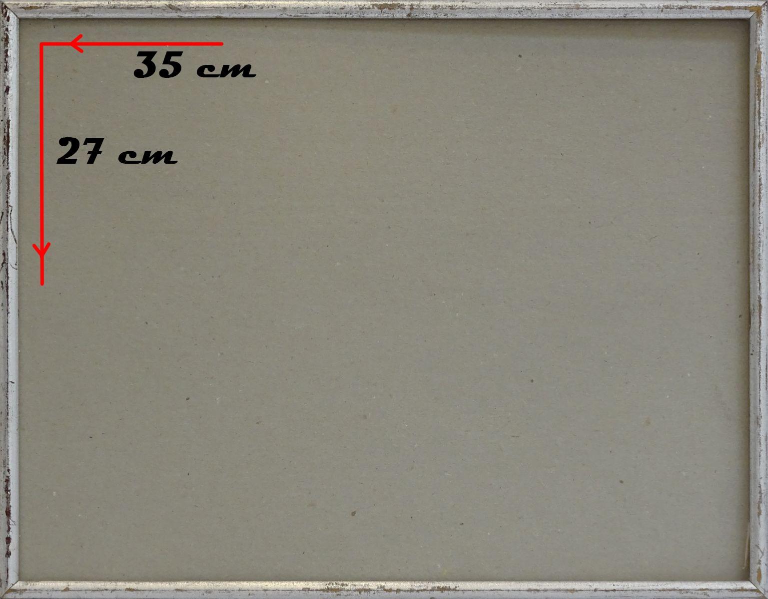 DSC09109.JPG (1537�1200)