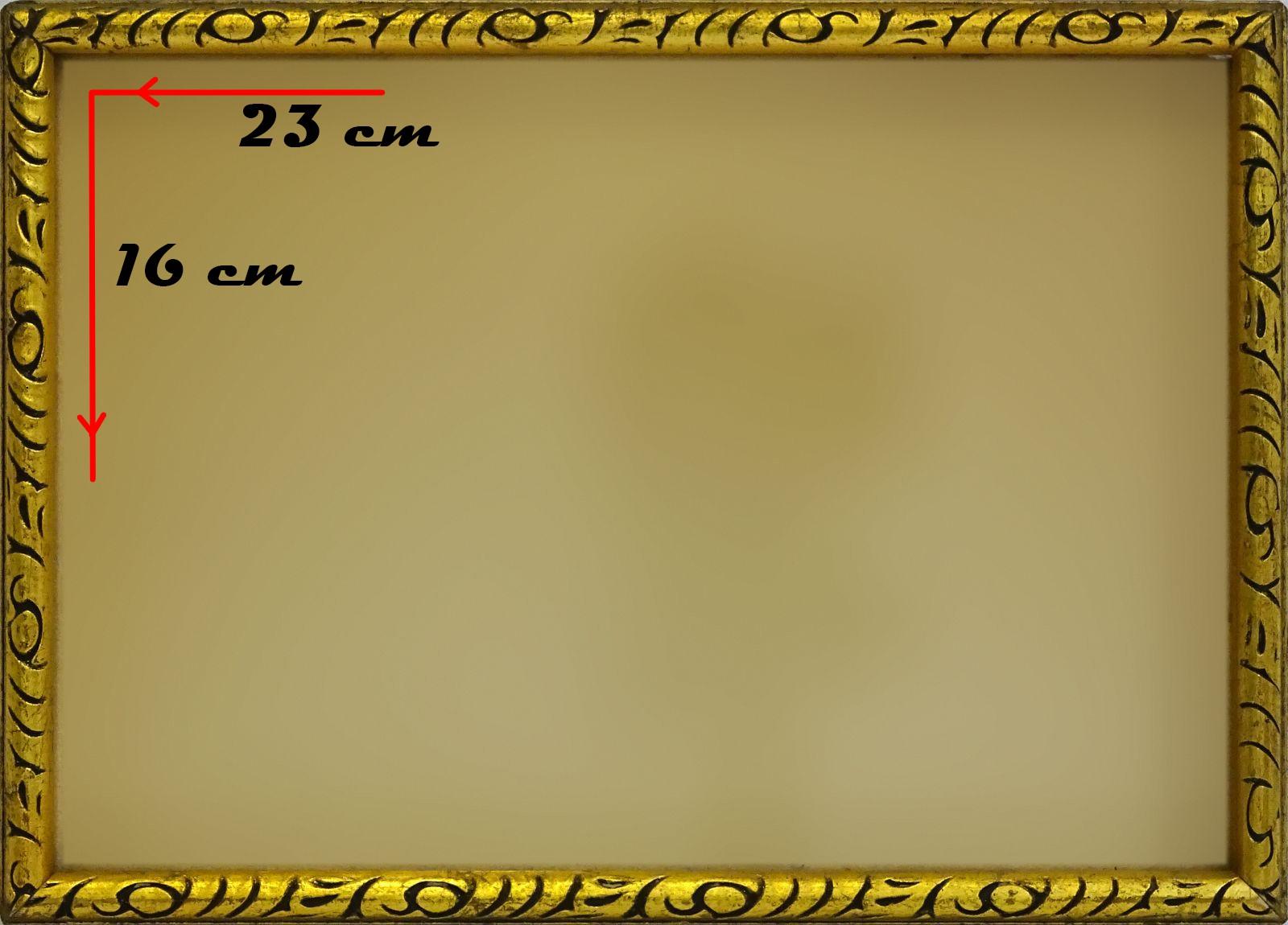 DSC08981.JPG (1600×1150)
