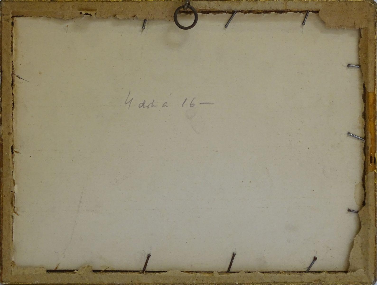 DSC08984.JPG (1589�1200)