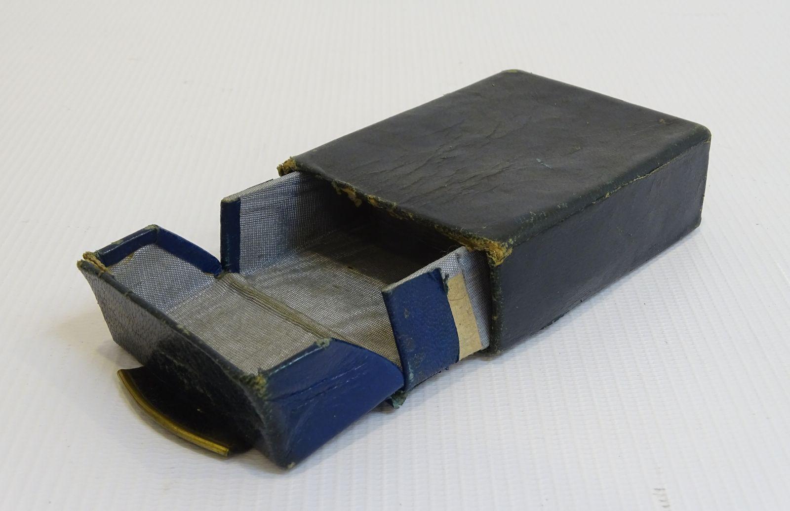 DSC00651.JPG (1600×1035)
