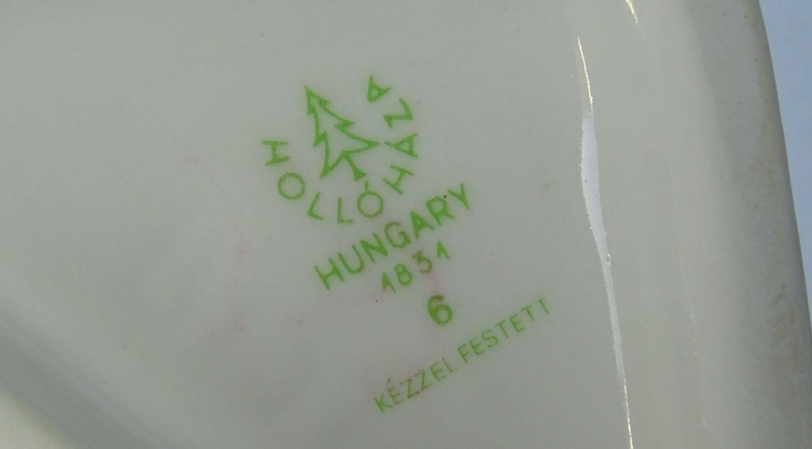 DSC08488.JPG (1600�884)