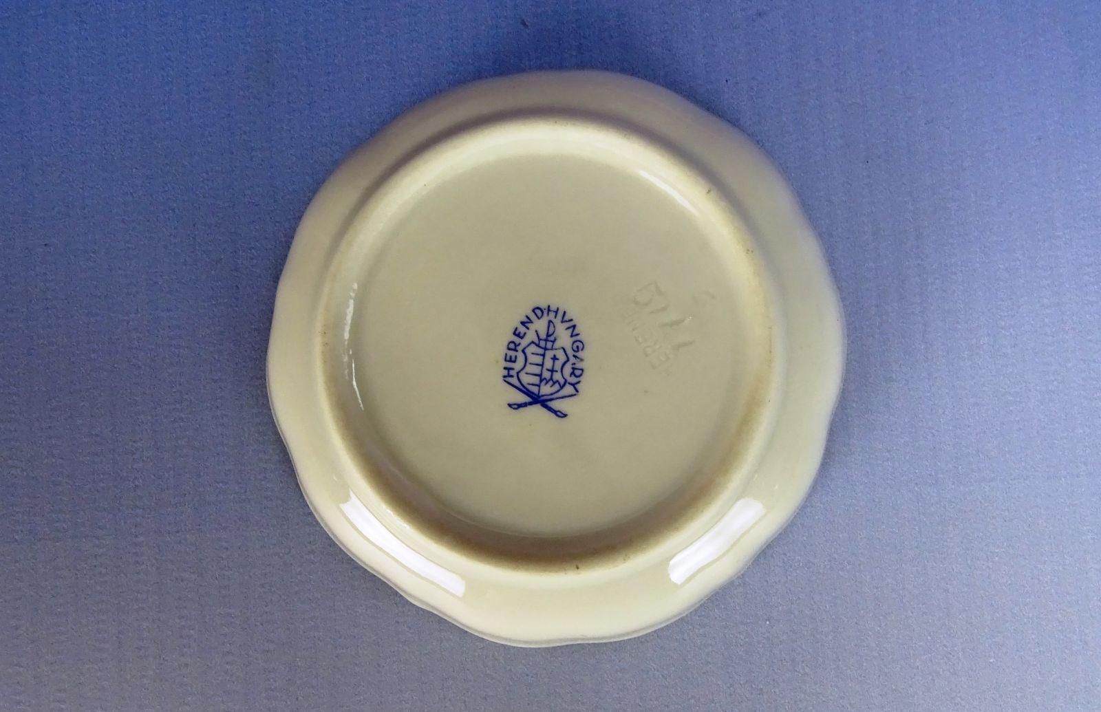 DSC08530.JPG (1600�1035)