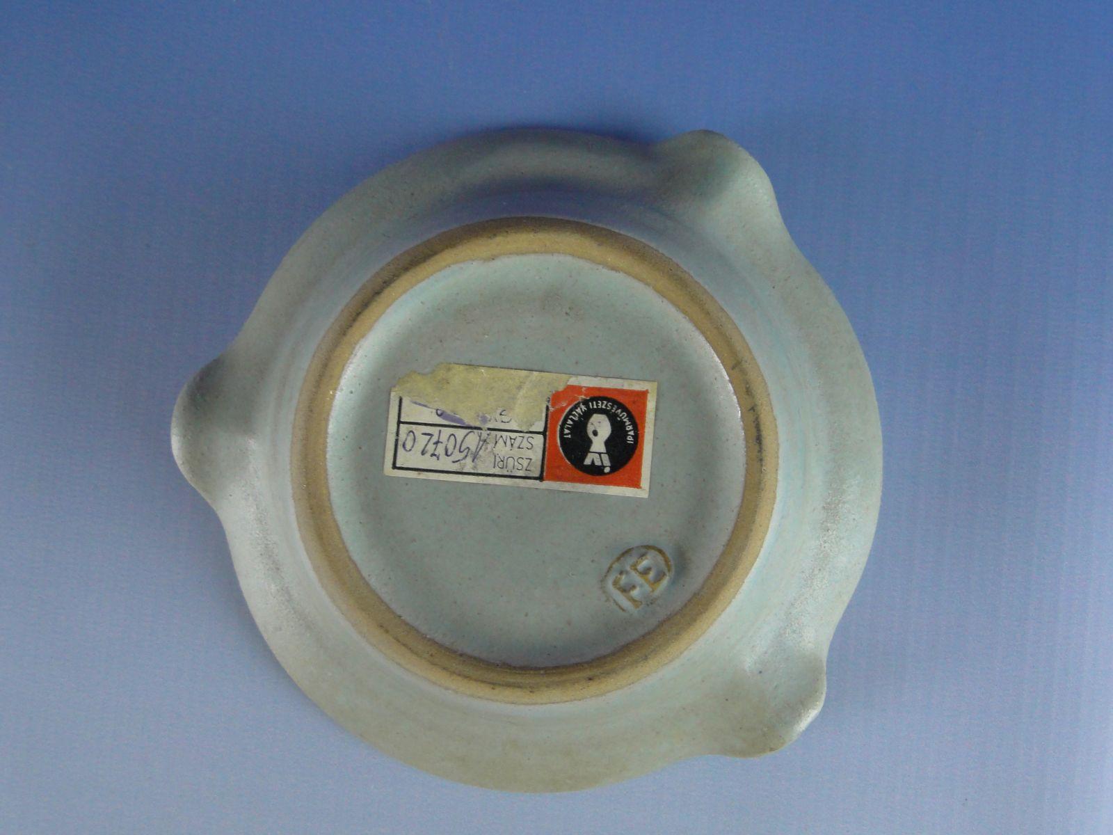 DSC09083.JPG (1600�1200)