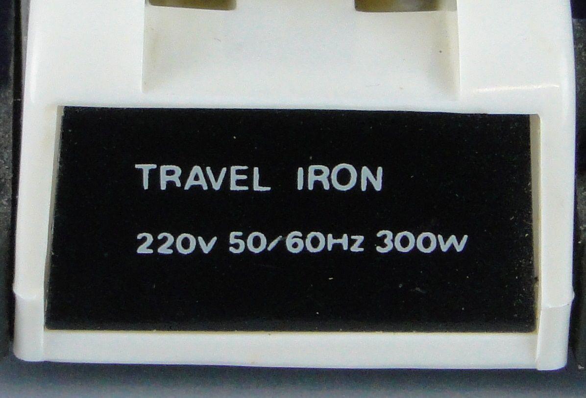 DSC09139.JPG (1196�813)