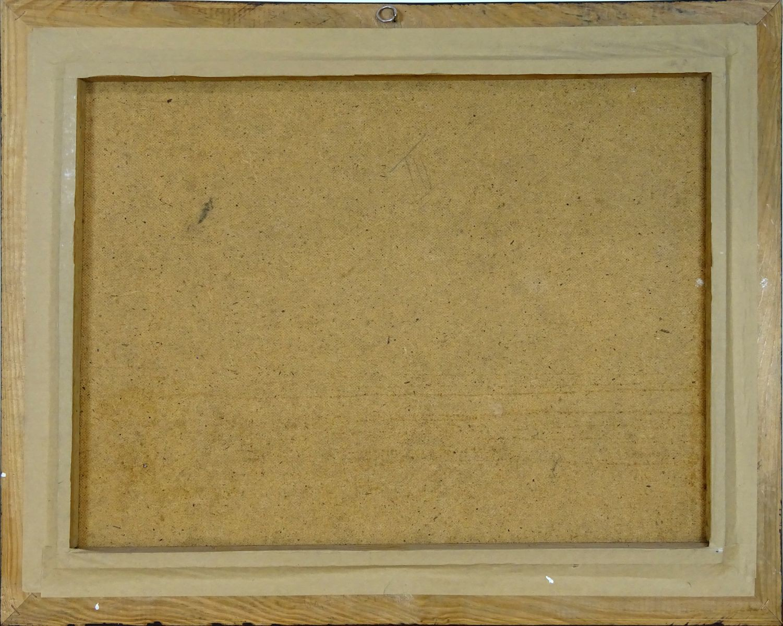 DSC09548.JPG (1501×1200)