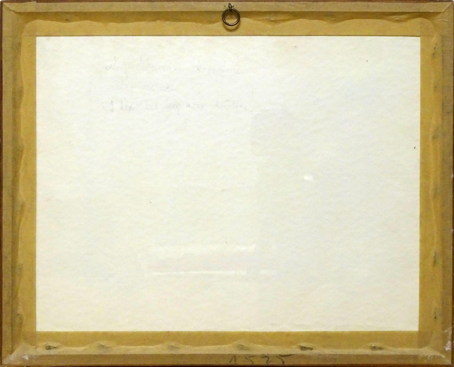 DSC09698.JPG (1482×1200)