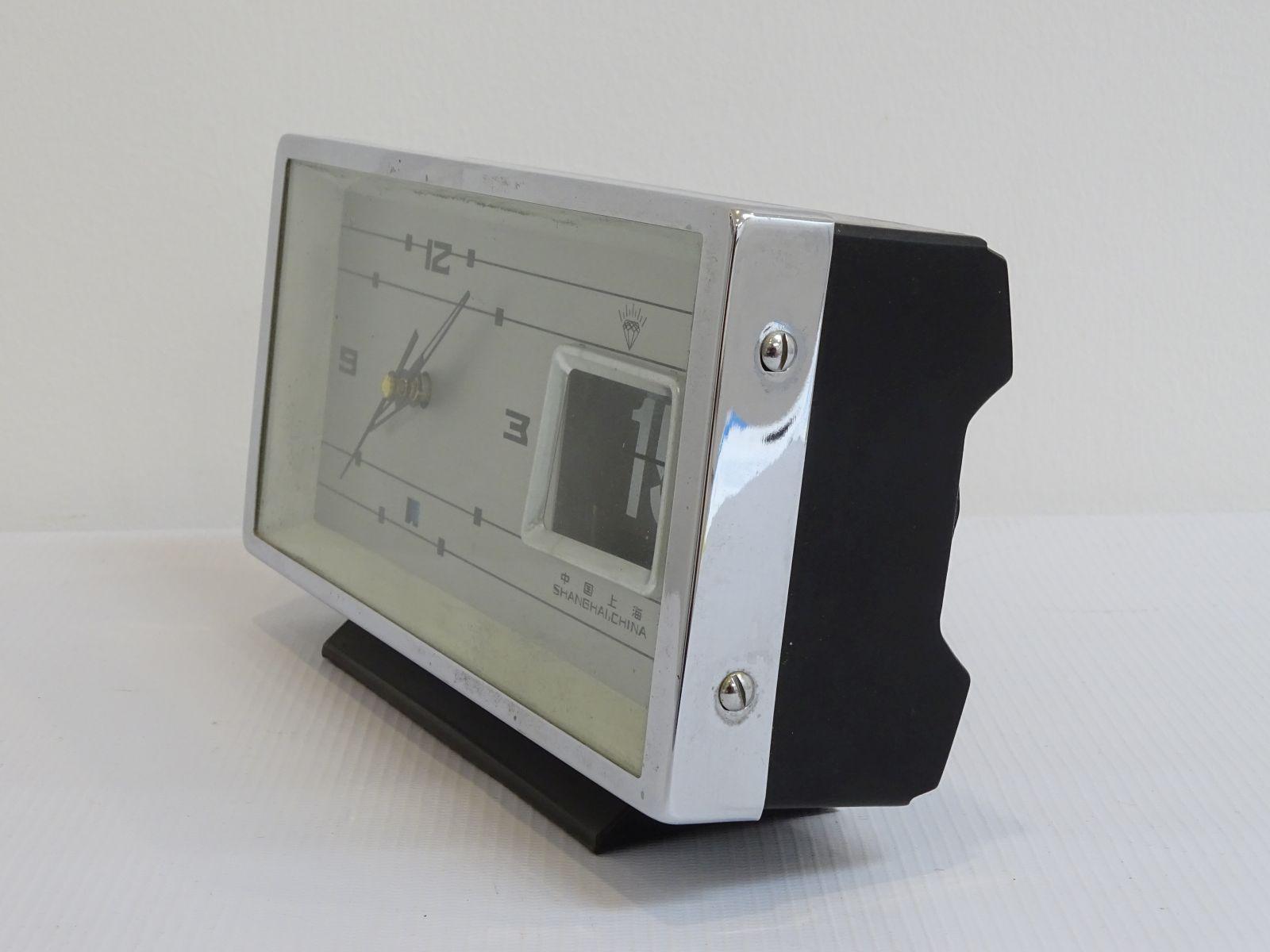 DSC00628.JPG (1600×1200)